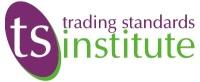 Trading Institute Logo
